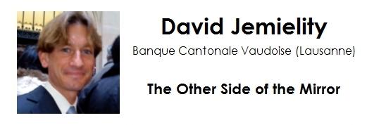 BP17 stripe David Jemielity