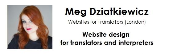 BP17 stripe Meg Dziatkewicz