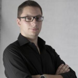 BP16 Translation Conference Prague - Tiago Neto - Speech recognition for translators