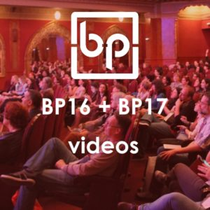 BP16+BP17 videos