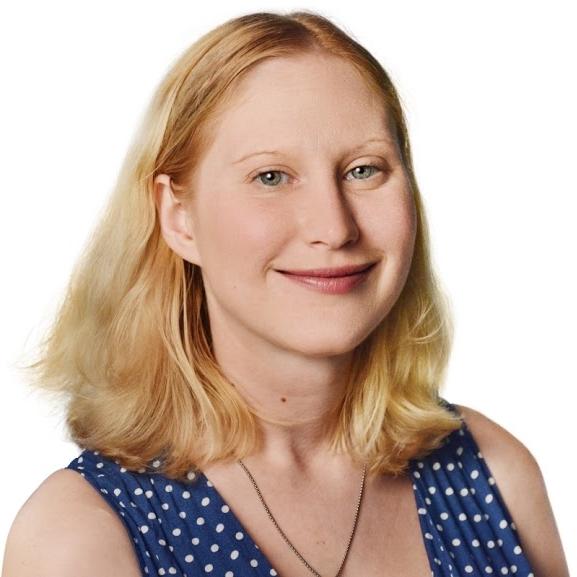 BP18 Jeanette Brickner
