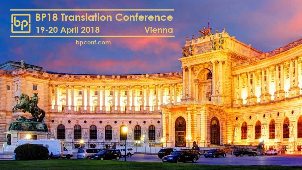 fax cover letter template%0A BP   Translation Conference Vienna