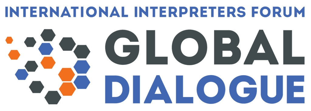Global Dialogue English