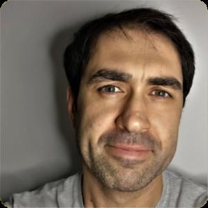 BP19 Translation Conference - Dejan Hribar
