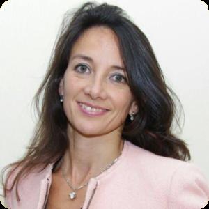 BP19 Translation Conference - Jaquelina Guardamagna