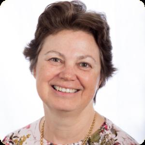 BP19 TRanslation Conference - Jenny Zonnefeld