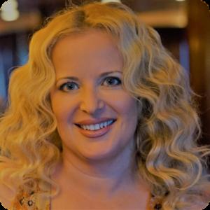 BP19 Translation Conference - Paige Dygert