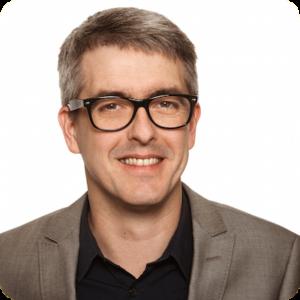 BP19 Translation Conference - Peter Oehmen