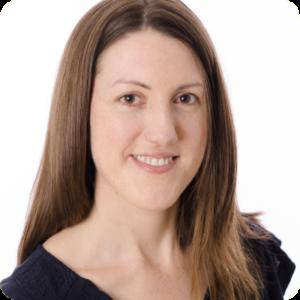 BP19 Translation Conference - Sarah Silva