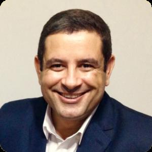 BP19 Translation Conference - Sherif Abuzid