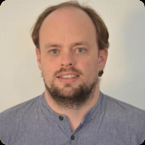 BP19 Translation Conference - Timothy Barton