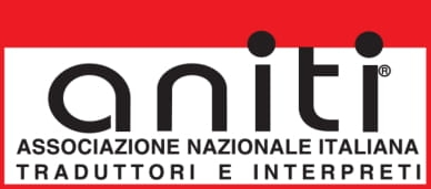 BP19 Translation Conference sponsor ANITI