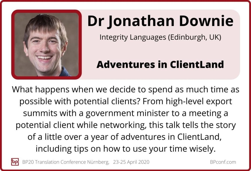 Jonathan Downie_BP20_Adverntures in ClientLand