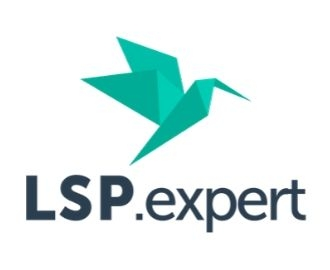 LSP expert BP20 sponsor
