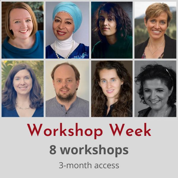 BP Workshop Week _ webshop item